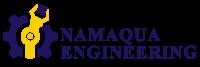 Namaqua Engineering